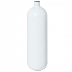 Bottle 2L/200 bar